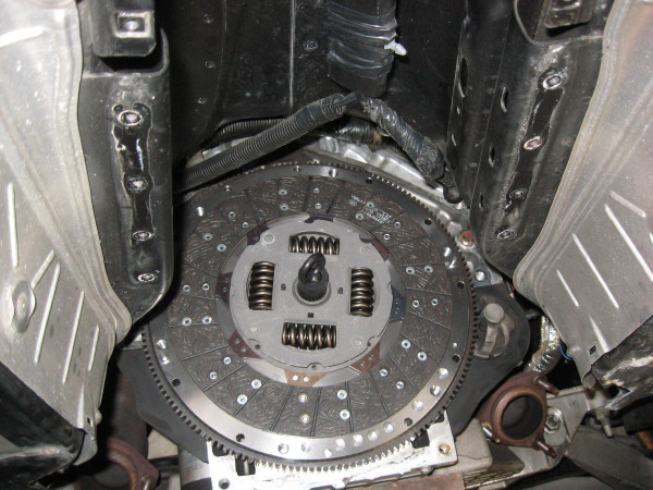 1998corvettepacecarclutch3.jpg